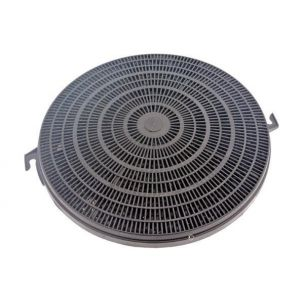 Electrolux 37245 - Filtre charbon type 211 CHF211 pour hotte