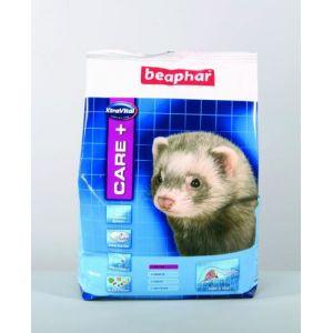 Beaphar Care+ Furet 2kg
