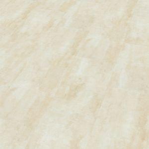Wineo 400 Stone | Dalle PVC à coller 'Harmony Stone Sandy' - 60,96 x 30,48 cm
