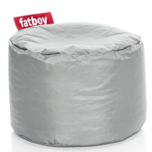 Fatboy Pouf : The Point
