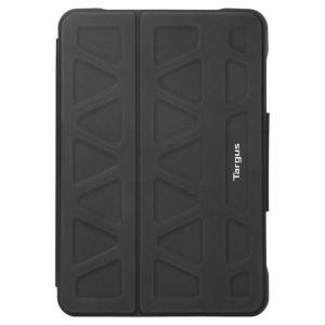 Targus Etui 3D Protection pour iPad mini 4, 3, 2 et 1 noir