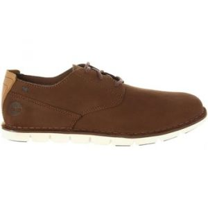 Timberland Chaussure Tidelands Oxford