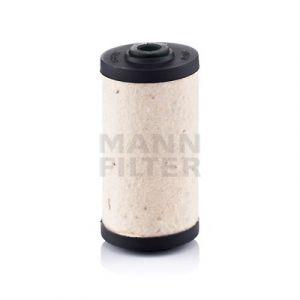 Mann-Filter Filtre à carburant BFU707