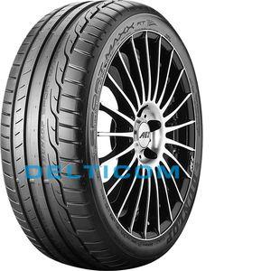 Dunlop Pneu tourisme été 235/55 R17 99V Sport Maxx RT