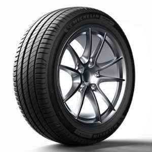 Michelin 215/45 R17 87W Primacy 4 FSL