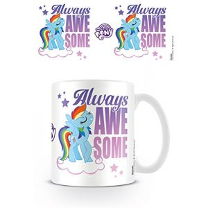 My little pony Mug Rainbow Dash