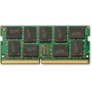HP DDR4 - 8 Go - DIMM 288 broches