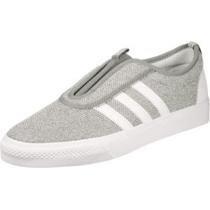 Adidas Adi Ease Kung Fu chaussures gris chiné 40,0 EU
