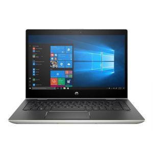 HP Ordinateur portable ProBook x360 440 G1 - 4LS91EA