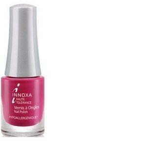 Innoxa 101 Rose Lacté - Vernis à ongles