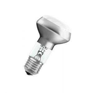 Osram Energy Saver 46W/230V E-27 R63 Pro 64543