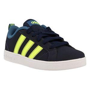 Adidas Chaussures enfant ZAPATILLA NEO VS ADVANTAGE K CG5690