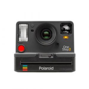 Polaroid OneStep 2 - Appareil photo instantané