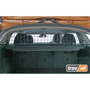 TRAVALL Grille auto pour chien TDG1323