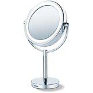Beurer BS69 - Miroir grossissant lumineux