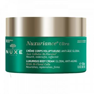 Nuxe Nuxuriance Ultra - Crème corps voluptueuse anti-âge global