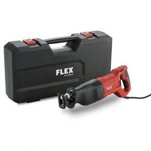 FLEX Scie sabre RS 13-32 438383 1300 W 1 pc(s)