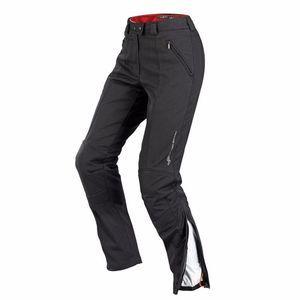 Spidi Pantalon textile femme GLANCE 2 noir - XL