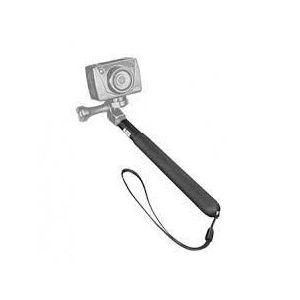 PNJ Cam PnJ Mini Perche Téléscopique Z05 (22 à 99 cm)