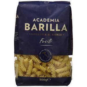 Barilla Academia Fusilli 500 g