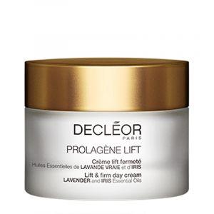 Decléor Prolagène Lift - Crème lift fermeté