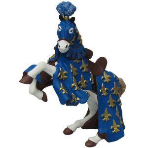 Papo Figurine Cheval du Prince Philippe