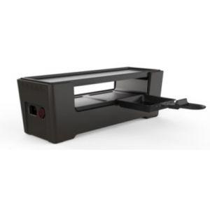 EssentielB Raclette Multiplug noir