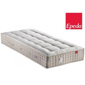 Epeda Matelas BONSAI 650 ressorts 90x190