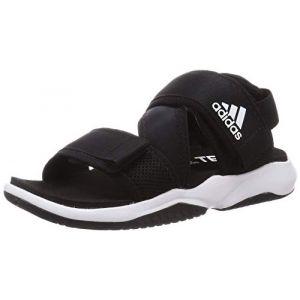 Adidas Sandales Terrex Sumra