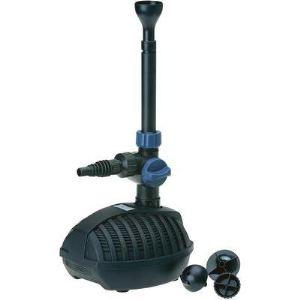 Oase 57401 - Pompe jets d'eau de bassin Aquarius 2500
