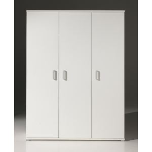 armoire et dressing comparer les prix avec. Black Bedroom Furniture Sets. Home Design Ideas