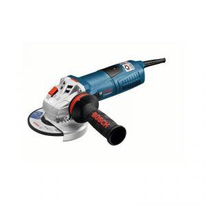 Bosch GWS 13-125 CI - Meuleuse filaire 125 mm 1300W