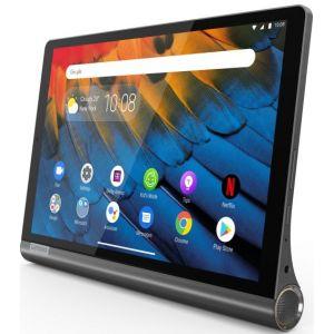 Lenovo YOGA 10.1'' 32 Go Wifi Grise - Tablette tactile