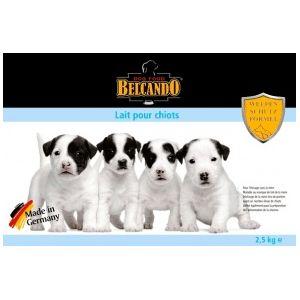 Belcando Lait pour chiots 500 g