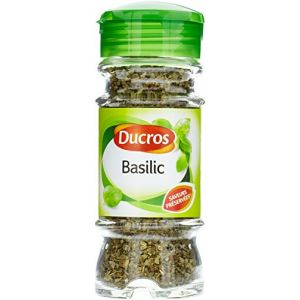 Ducros Basilic 11 g