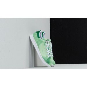 Adidas Pw Hu Holi Stan Smith chaussures vert 40 2/3 EU