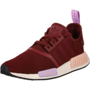 Adidas Nmd R1 W chaussures rouge 37 1/3 EU