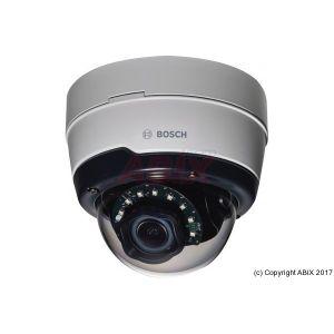 Bosch Flexidome 5000 - Caméra dôme ip ext. ir full hd 1080p
