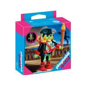 Playmobil 4671 pirate fant me comparer avec - Playmobil pirate fantome ...