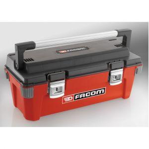 """Facom BP.P26 - Boîte à outils PRO BOX modèle 26"""" 56 cm"""