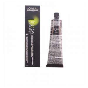 L'Oréal Inoa High Resist 10.23 Blond Très Très Clair Irisé Doré