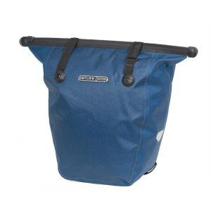 Ortlieb Sacoche Bike-Shopper F7415 - Bleu Acier