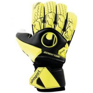 Uhlsport Gants Gants de gardien Absolutgrip Bionik