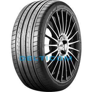 Dunlop 275/30 ZR21 (98Y) SP Sport Maxx  GT RO1 XL MFS