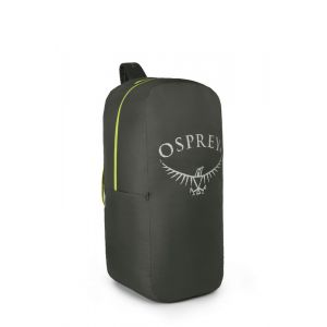 Osprey Accessoires Airporter 70-110l - Shadow Grey - Taille One Size