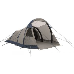 Easy Camp Blizzard 500 Tente Tentes gonflables