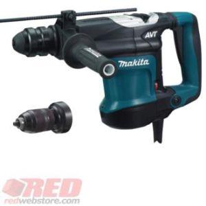 Makita HR3210C - Perfo-burineur SDS-Plus 850W