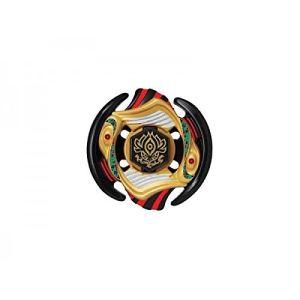 Beyblade takara comparer 92 offres - Toupie beyblade big bang pegasus ...