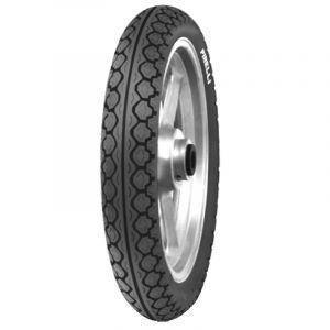 Pirelli 110/80-14 59J Mandrake MT 15 RF M/C