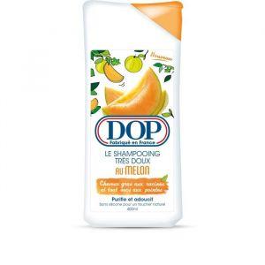 Dop Le shampooing très doux au melon